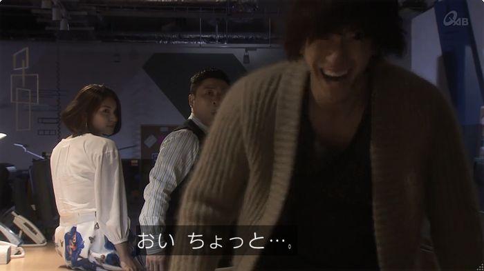 奪い愛 6話のキャプ66