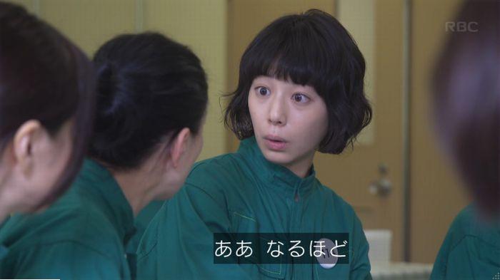 監獄のお姫さま 3話のキャプ596