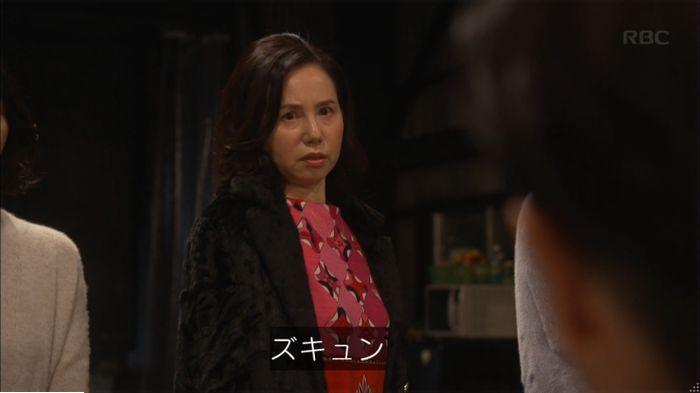監獄のお姫さま 2話のキャプ210