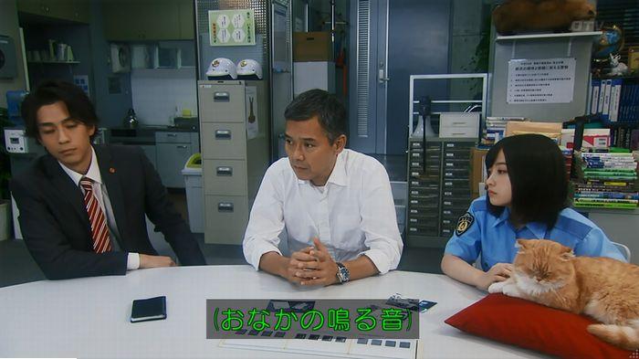 警視庁いきもの係 9話のキャプ680
