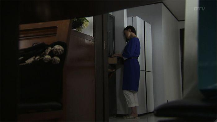 ウツボカズラの夢1話のキャプ141