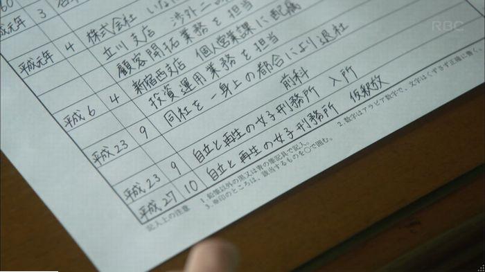 監獄のお姫さま 8話のキャプ674