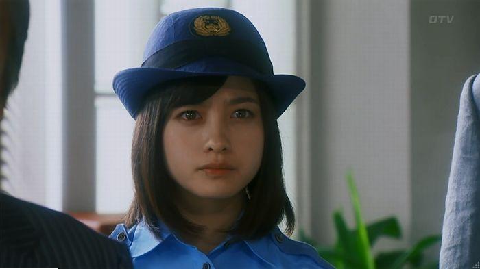 警視庁いきもの係 最終話のキャプ683