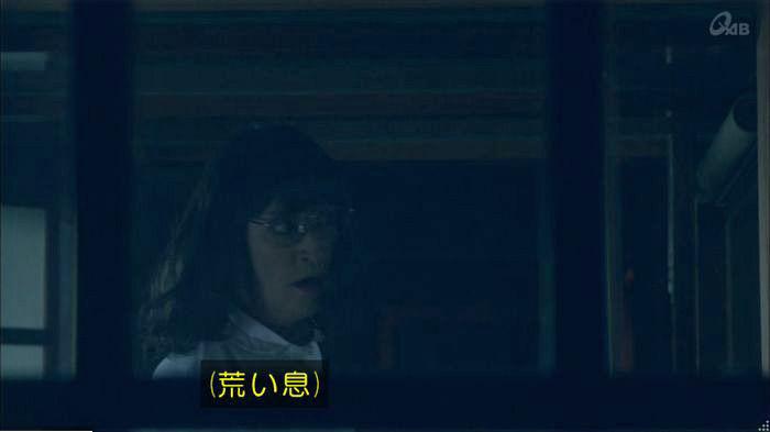 家政夫のミタゾノ4話のキャプ174
