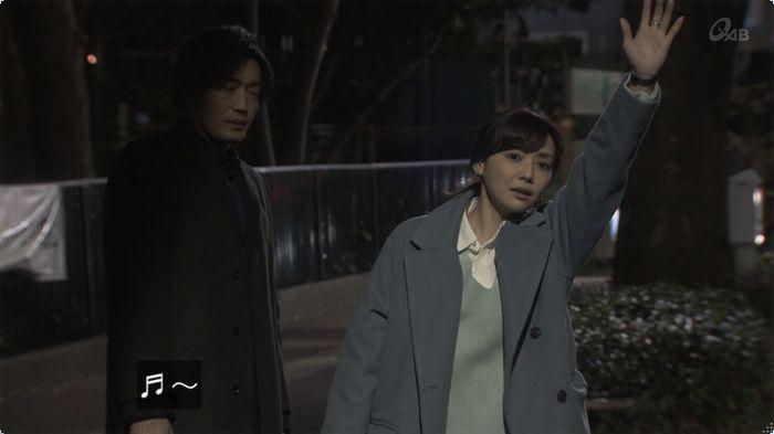 奪い愛 3話のキャプ627