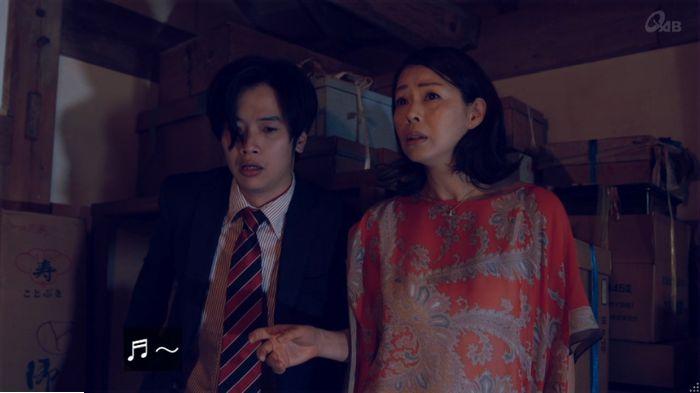 家政婦のミタゾノ 5話のキャプ761