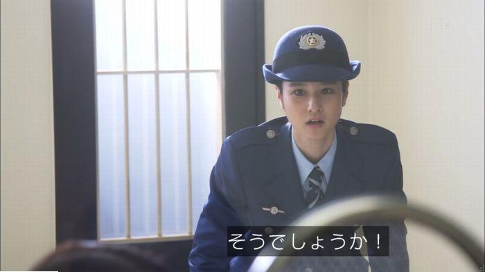 監獄のお姫さま 8話のキャプ583