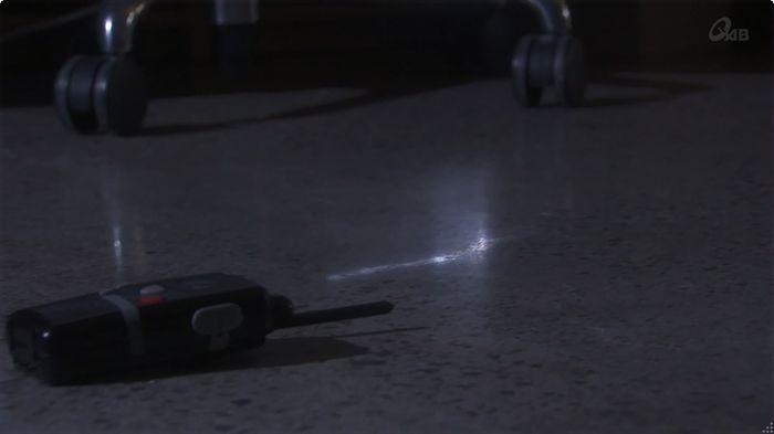奪い愛 6話のキャプ47