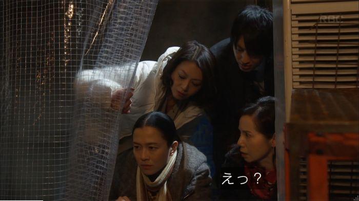 監獄のお姫さま 8話のキャプ401