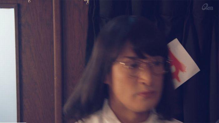 家政婦のミタゾノ 最終回のキャプ895