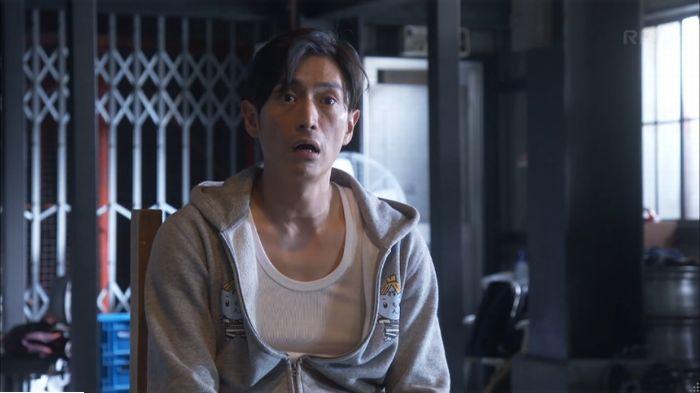 監獄のお姫さま 最終話のキャプ105