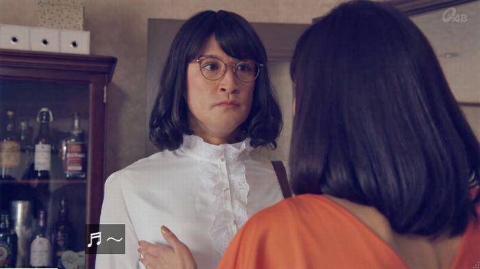 家政婦のミタゾノ 2話のキャプ101