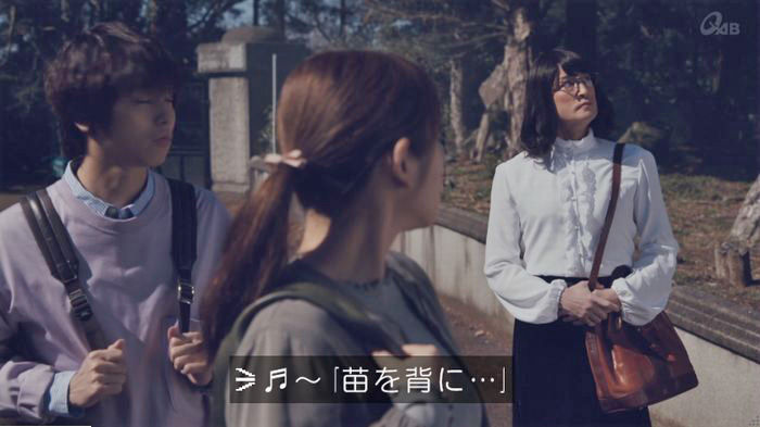 家政婦のミタゾノ 5話のキャプ79