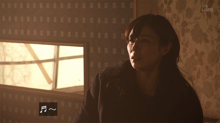 奪い愛 5話のキャプ496