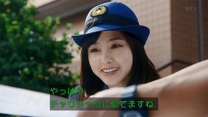 いきもの係 3話のキャプ475