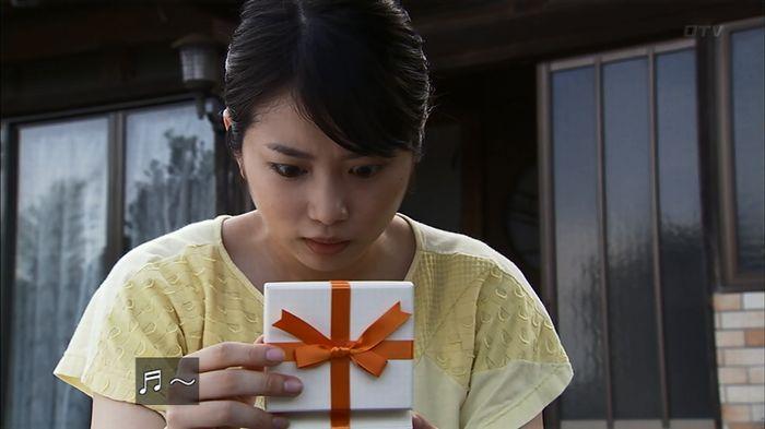 ウツボカズラの夢1話のキャプ414