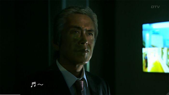 警視庁いきもの係 9話のキャプ807