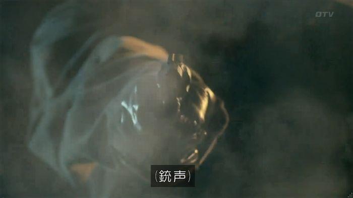 警視庁いきもの係 8話のキャプ878