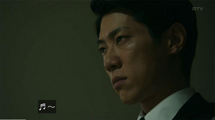 警視庁いきもの係 9話のキャプ792