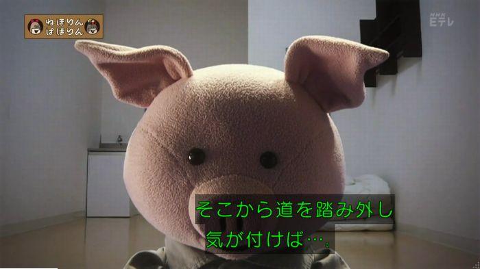 ねほりんぱほりんのキャプ5