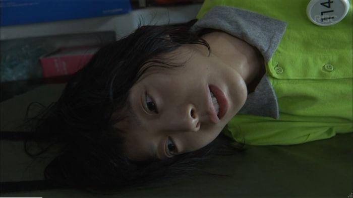 監獄のお姫さま 4話のキャプ743