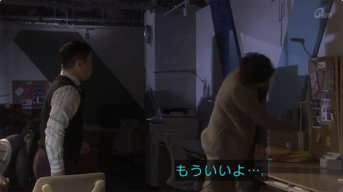 奪い愛 6話のキャプ62
