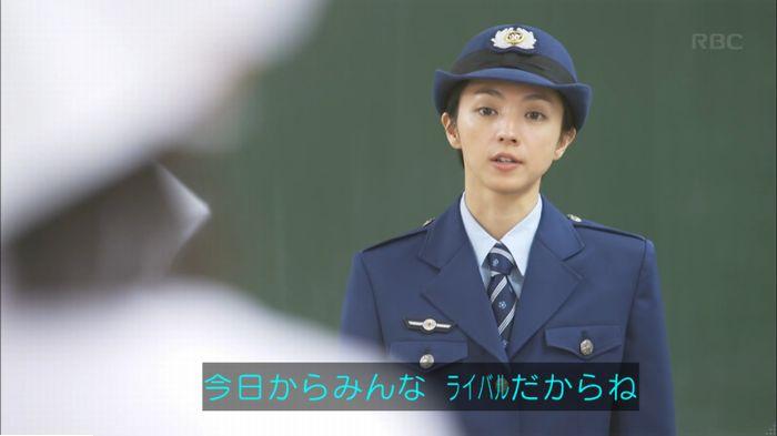監獄のお姫さま 6話のキャプ662