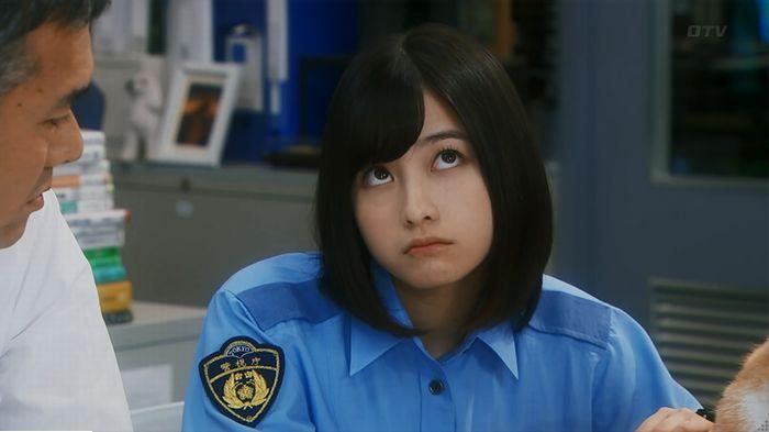 警視庁いきもの係 9話のキャプ679