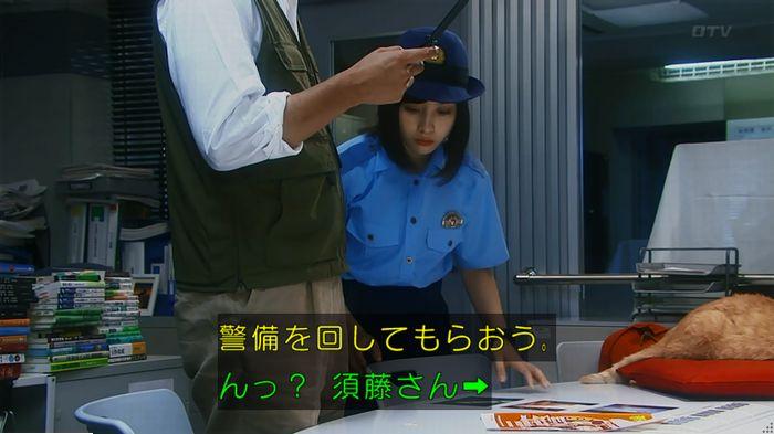 警視庁いきもの係 最終話のキャプ437