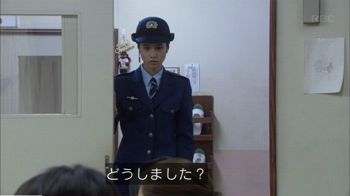 監獄のお姫さま 5話のキャプ378