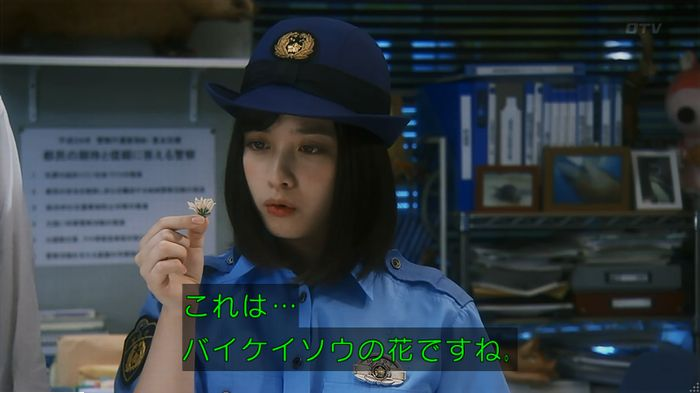 警視庁いきもの係 最終話のキャプ440