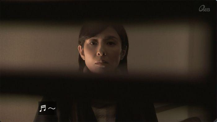 奪い愛 3話のキャプ21