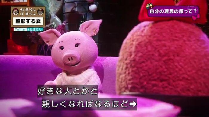 ねほりんぱほりんのキャプ352