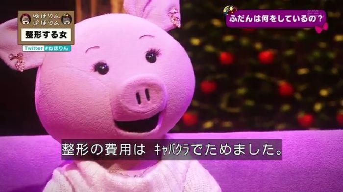 ねほりんぱほりんのキャプ81