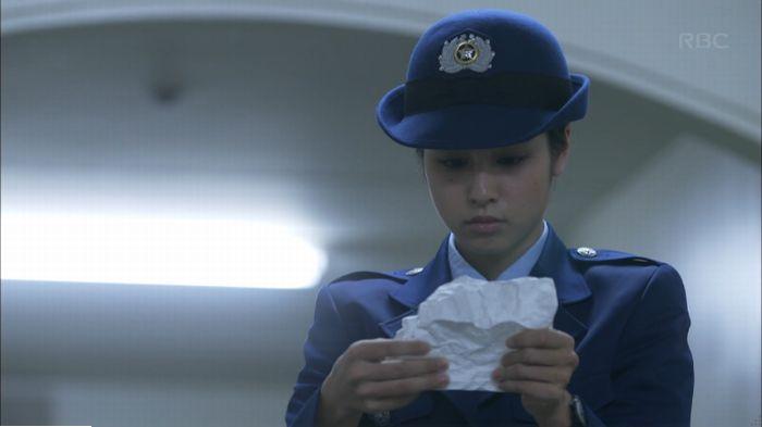 監獄のお姫さま 4話のキャプ167