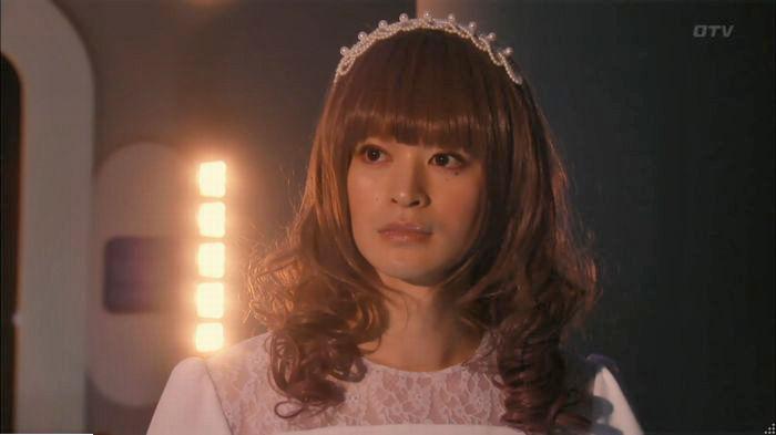 海月姫のキャプ468