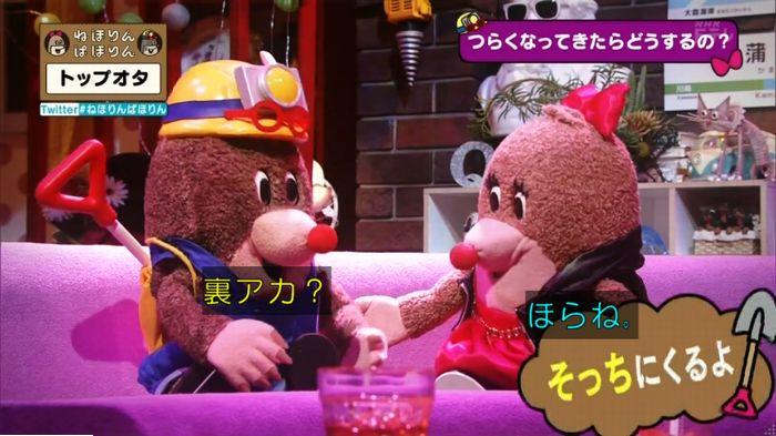 ねほりんぱほりんのキャプ415