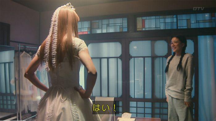 海月姫のキャプ734