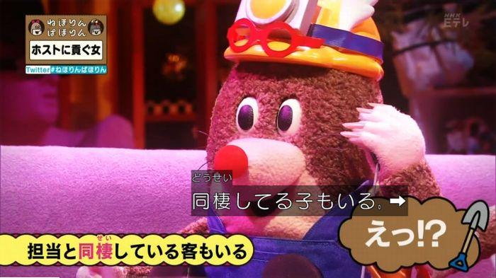 ねほりんぱほりんのキャプ484