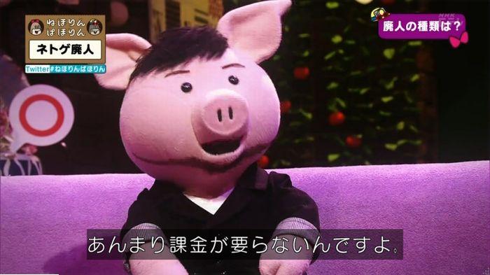 ねほりんネトゲ廃人のキャプ51