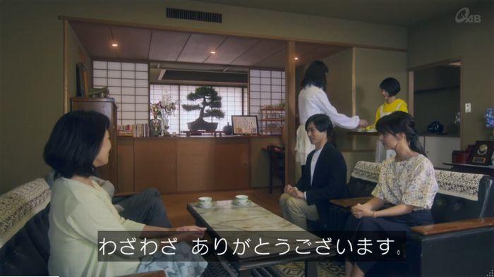 家政夫のミタゾノ3話のキャプ173