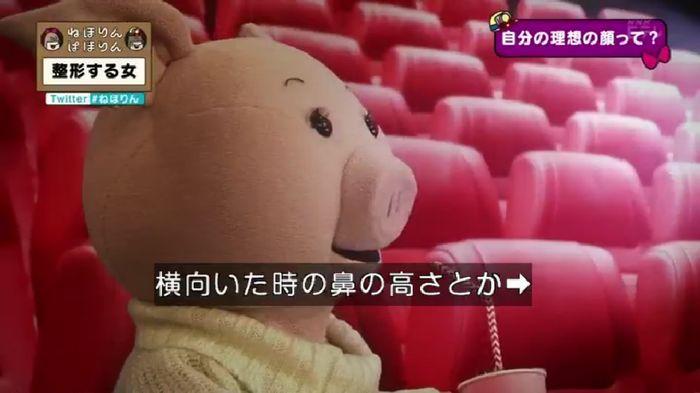 ねほりんぱほりんのキャプ356