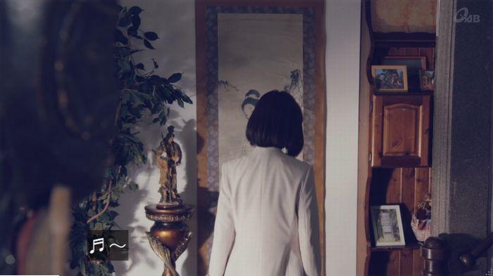 家政婦のミタゾノ 5話のキャプ279