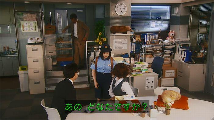 いきもの係 5話のキャプ309