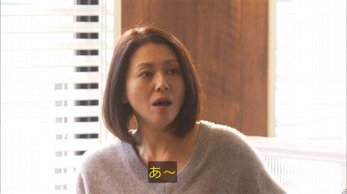 監獄のお姫さま 9話のキャプ46