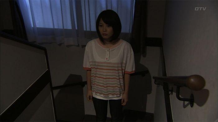 ウツボカズラの夢1話のキャプ566