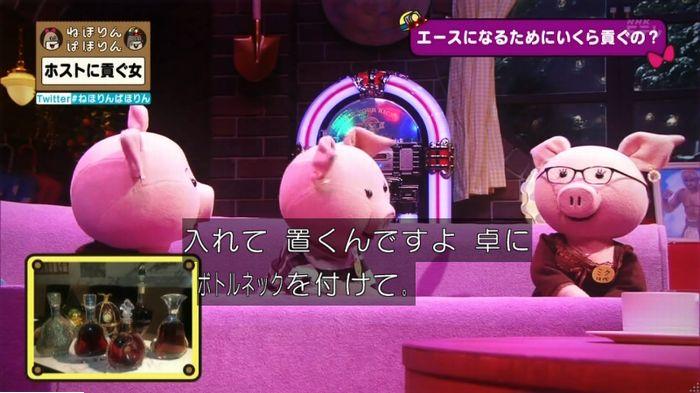 ねほりんぱほりんのキャプ337