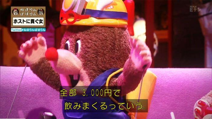 ねほりんぱほりんのキャプ495
