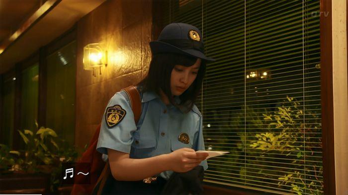 警視庁いきもの係 9話のキャプ761