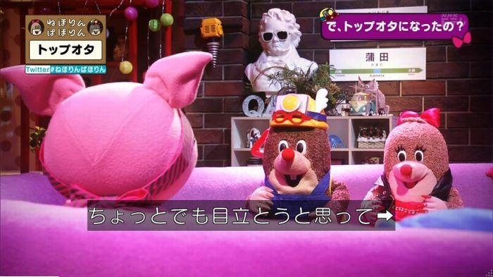 ねほりんぱほりんのキャプ254